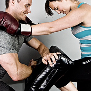 kickboxing_class_personal_training_school_florida
