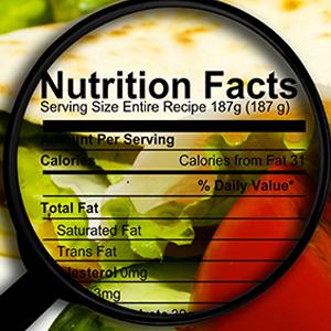 nutrition_class_personal_training_school_florida