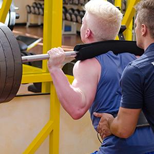 squats_personal_training_school_florida